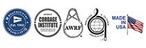 miami-logos-small