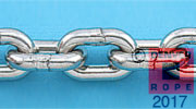 Anchor Rode Wholesale Sunoco Chain
